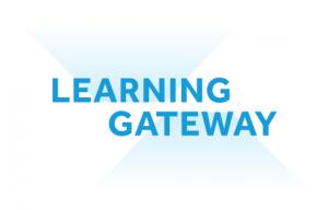 Learning Gateway